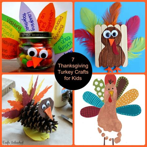 thanksgiving turkey craft for diy toilet paper roll turkey craft idea