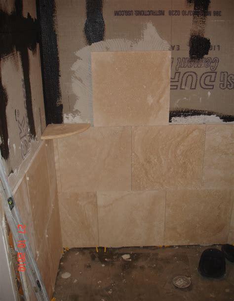 bathroom shower tile installation bathroom tile installation 28 images installing tile