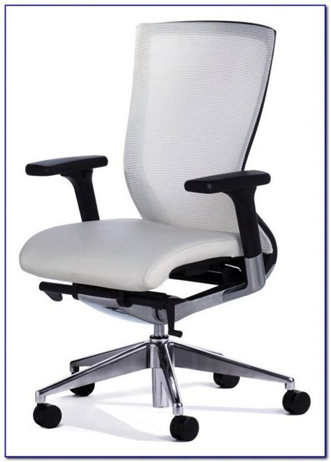 best desk chairs for bad backs desk home design ideas