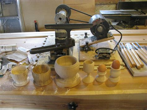 woodworking lathe projects wood design plans more woodshop lathe projects