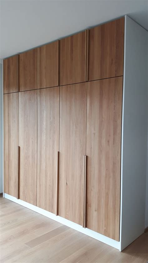 best wardrobe designs for bedroom best ideas about bedroom wall units also to
