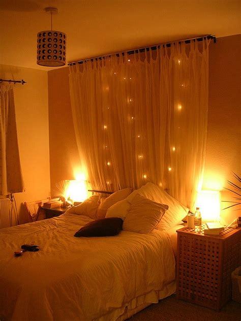 Romantic Bedroom Design romantic bedroom design interior design