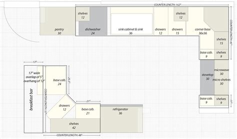12 215 12 kitchen layout tag for 12 x 12 kitchen layout with island floorplans