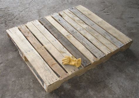 pallet woodworking things to make out of pallets seehow