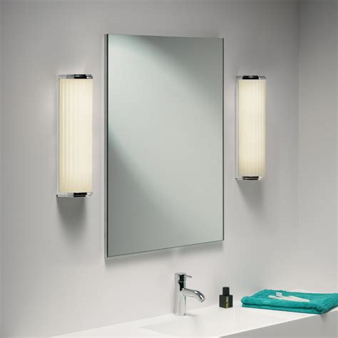 lighting for bathroom mirrors stunning mirrors with lights 2016