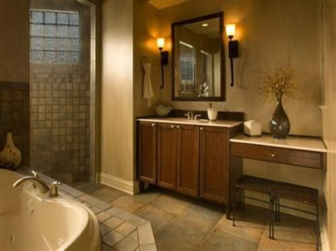 popular bathroom colors paint colors for bathrooms 2013 home design and decor