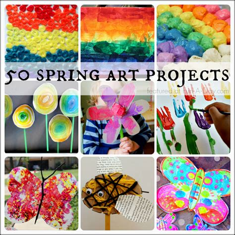projects toddlers 50 beautiful projects for