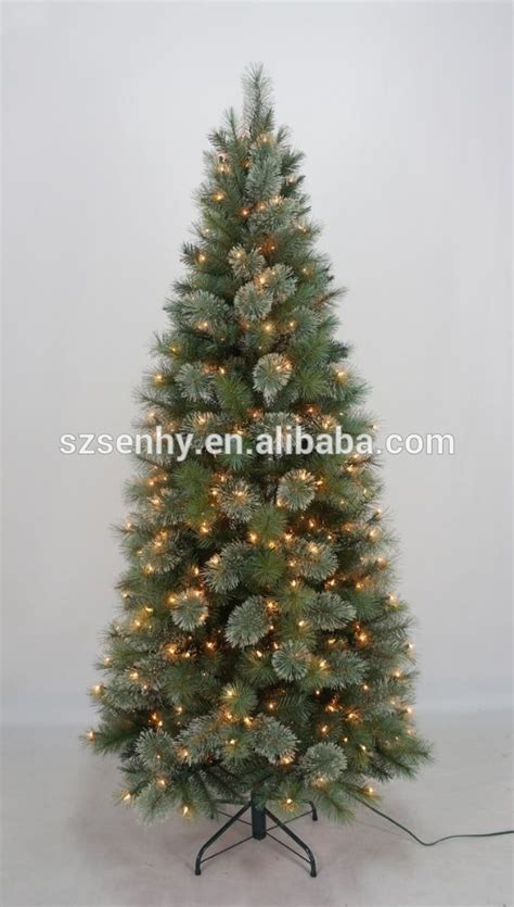 collapsible tree with lights collection collapsible tree with lights pictures