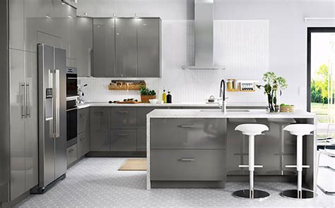 most popular ikea kitchen cabinets 28 best of ikea kitchen cabinets ikea kitchen
