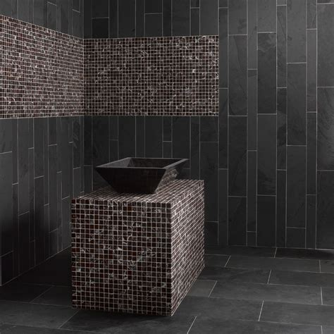 mosa 239 que marbre rubbysaphir bordeaux indoor by