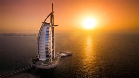 burj al arab images resort burj al arab jumeirah dubai uae booking