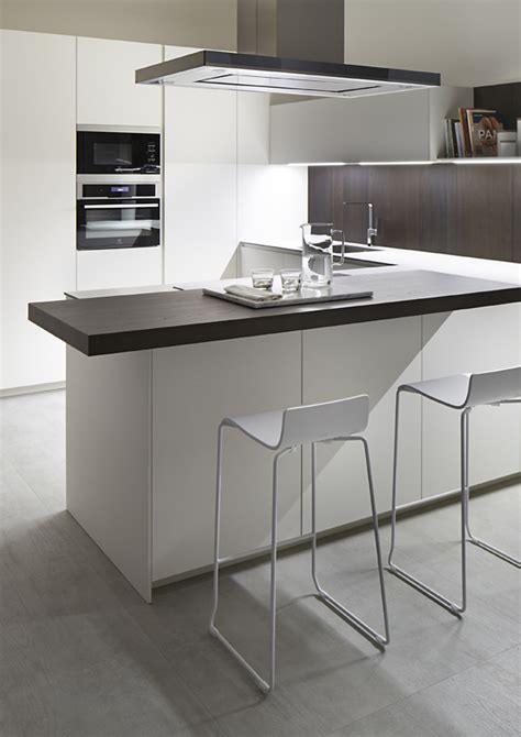 muebles de cocina dica muebles de cocina dica fabulous muebles dica with muebles