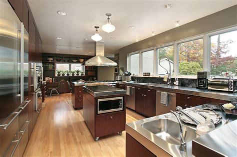 luxury kitchens designs 124 custom luxury kitchen designs part 1