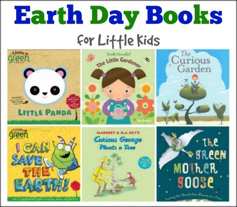 earth day picture books earth day books to read from baby to