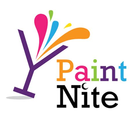 Paint Nite At Boston 09 15 14