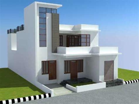 Designing A Home designer houses designer homes