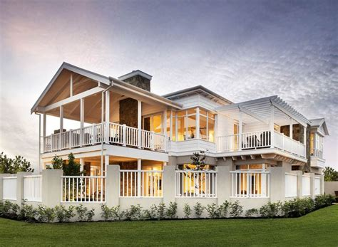 replica queenslander house plans queenslander homes plans perth