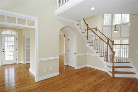 paint colors for interior of house home interior painting in white interior paint color