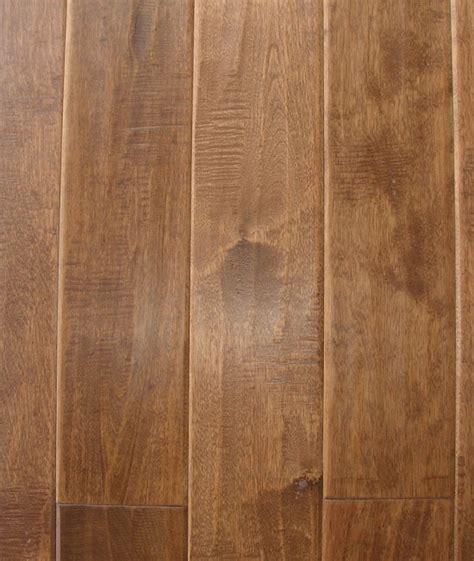 download buy birch wood plans free