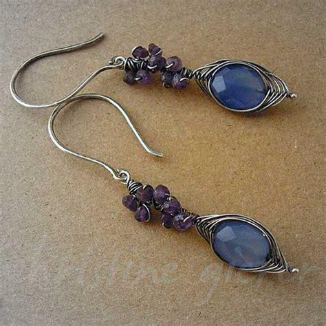 jewelry earring ideas earring designs handmade earring gallery