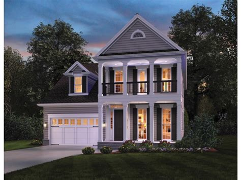 modern plantation homes southern charm with new age convenience hwbdo76521