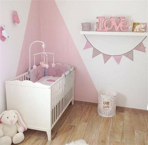 chambre bebe fille taupe paihhi