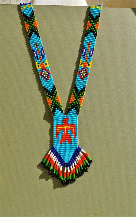 how to indian bead 1000 images about beaded jewelry southwest