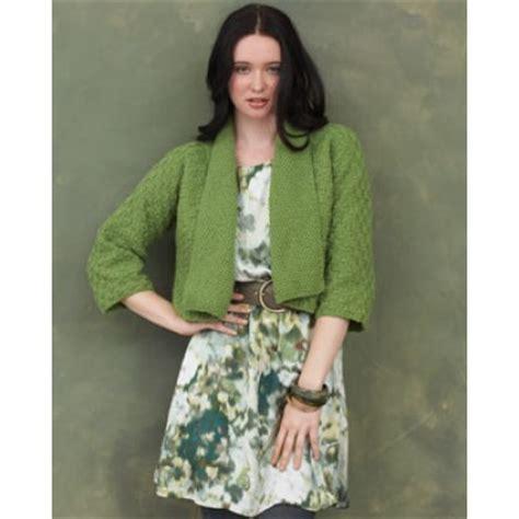 knitting patterns for sleeved cardigans summer kimono sleeve cardigan allfreeknitting