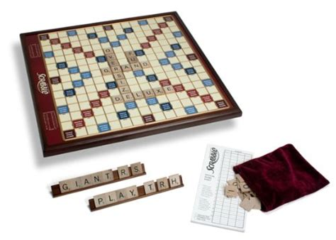 scrabble price best price deluxe scrabble for sale cheap