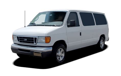 vehicle repair manual 2011 ford e150 interior lighting service manual 1995 ford econoline e250 service manual ford econoline 1992 2010 factory