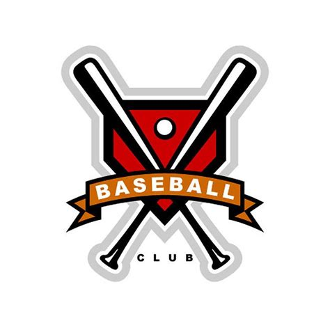 72 best images about baseball logos on pinterest