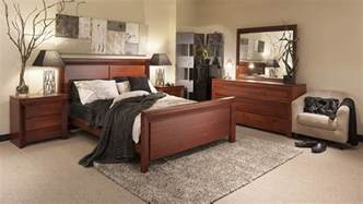 furniture bedrooms bedroom furniture by dezign furniture and homewares