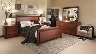 bedroom furniture stores bedroom furniture by dezign furniture and homewares