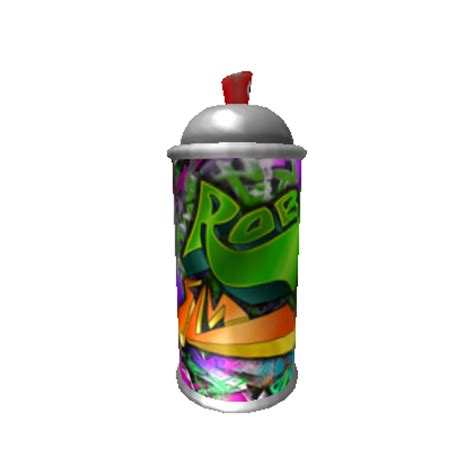 spray paint png image spray paint png roblox wikia