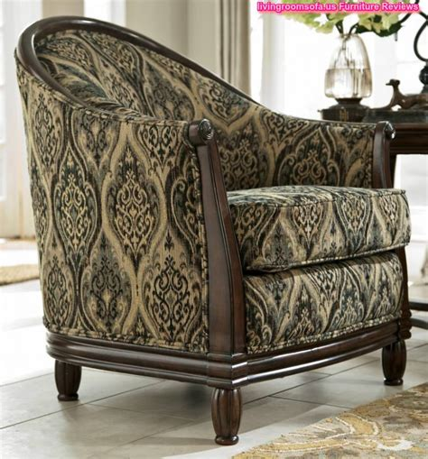 living room accent chairs with arms awesome accent chairs with arms