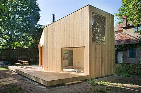 Tiny Häuser Autark by Mini Haus Bauen Haus Auf Stelzen Bauen Minihaus Vielfalt