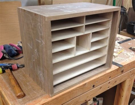 woodworking plans tool chest gerstner tool chest plans woodworking projects plans