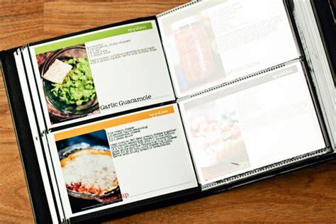 make a recipe card 1 a recipe card template