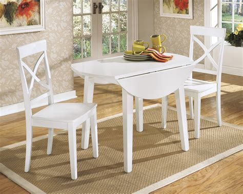 white wooden kitchen table and chairs white kitchen table and chairs design homesfeed