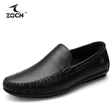 grain leather shoes aliexpress buy big size 47 grain leather shoes