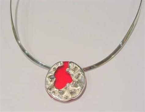 epoxy resin jewelry resins