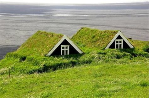 Low Cost Interior Design For Homes cute small house designs with gable roofs and triangular a