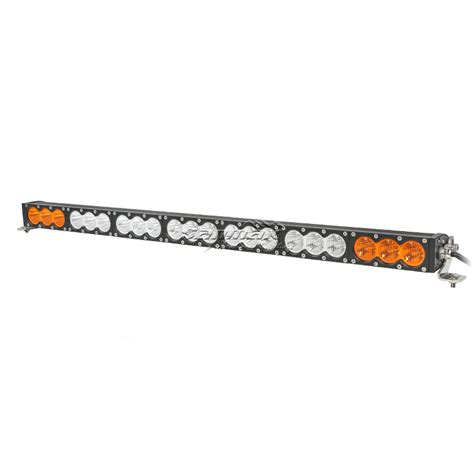 38 led light bar 38 led light bar rigid industries 38 quot e series pro