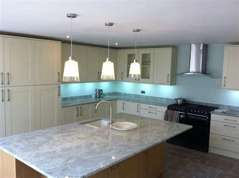 light fittings for kitchens img 0279