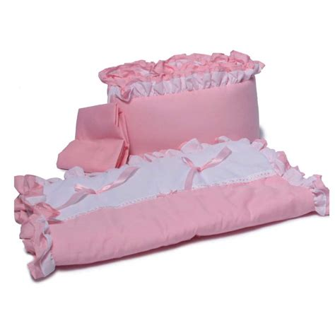 baby cradle bedding set baby cradle bedding sets 28 images baby cradle bedding