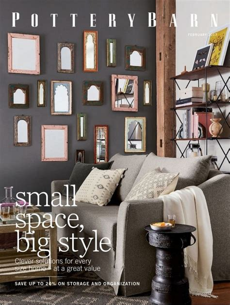 home interior products catalog 30 free home decor catalogs mailed to your home list interior design magazines