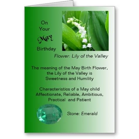 the valley card 1000 images about birthday cards invitations and postage