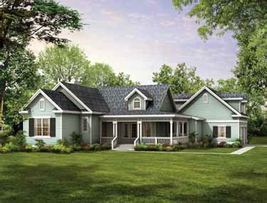 traditional country house plans 301 moved permanently