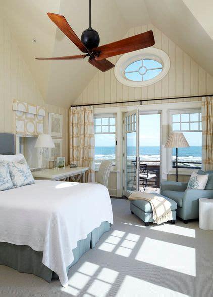 cottage bedrooms 5 traditional cottage bedroom design ideas