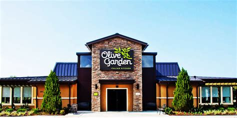 olive garden 10 things you didn t part 2